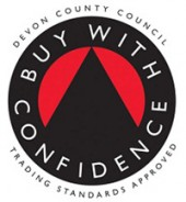 buy_with_confidence_devon_county_council